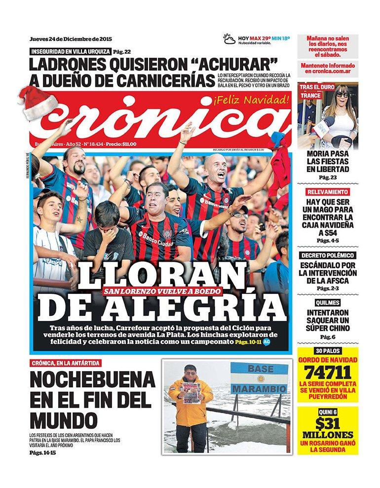 cronica-2015-12-24.jpg