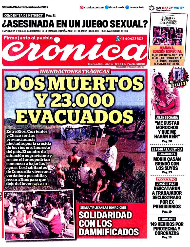 cronica-2015-12-26.jpg