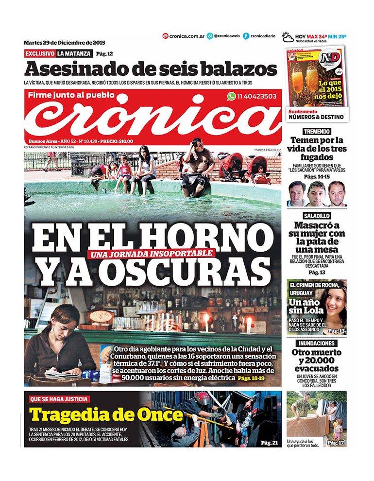 cronica-2015-12-29.jpg