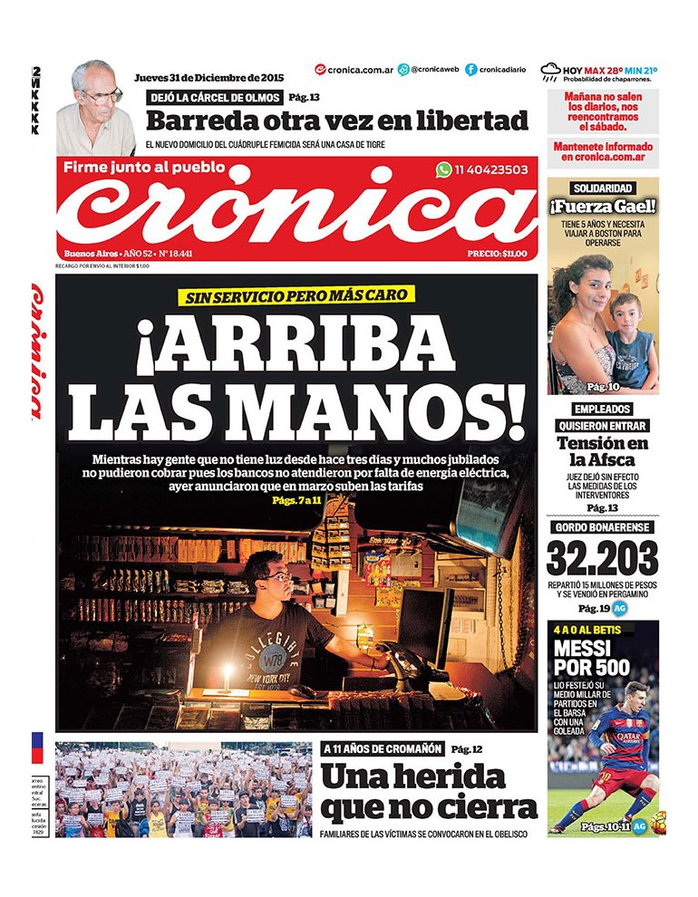 cronica-2015-12-31.jpg