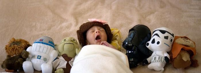 daughter-max-star-wars-fan-mark-zuckerberg-76__700