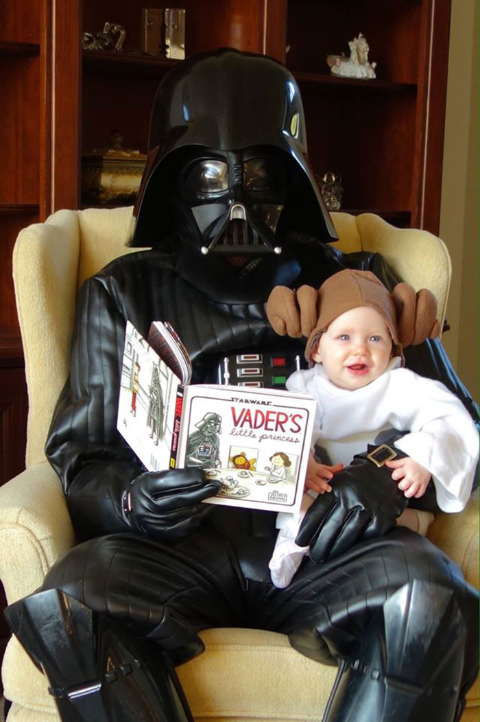 daughter-max-star-wars-fan-mark-zuckerberg-771__700
