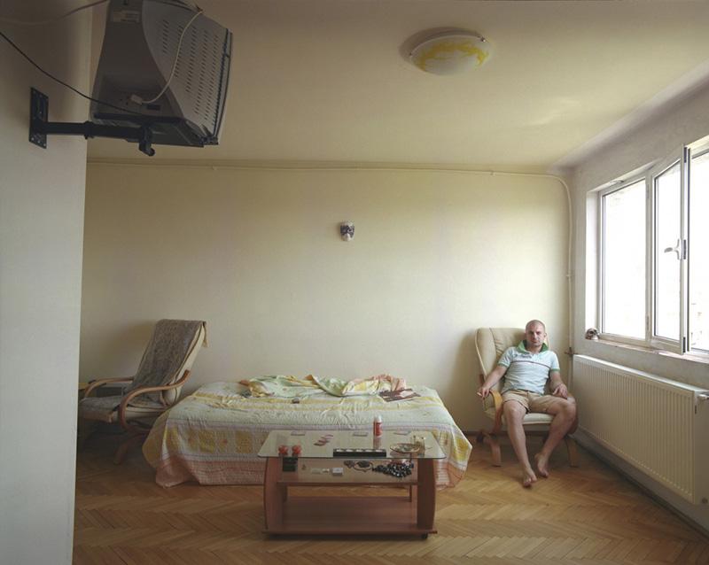 departamento-7mo-piso