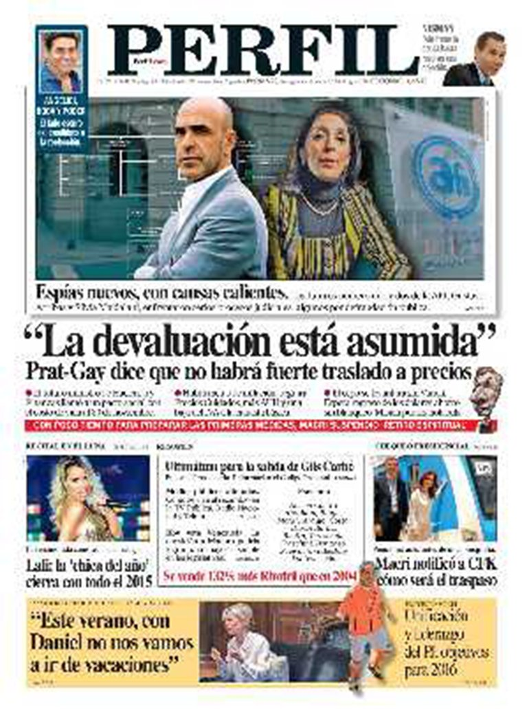 diario-perfil-2015-12-06.jpg