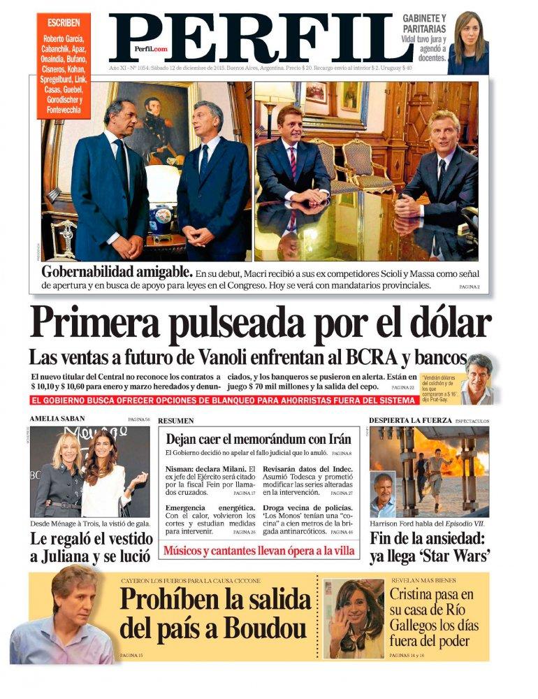 diario-perfil-2015-12-12.jpg