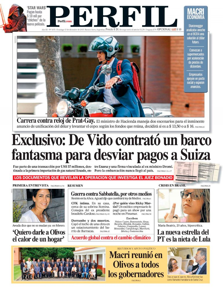 diario-perfil-2015-12-13.jpg