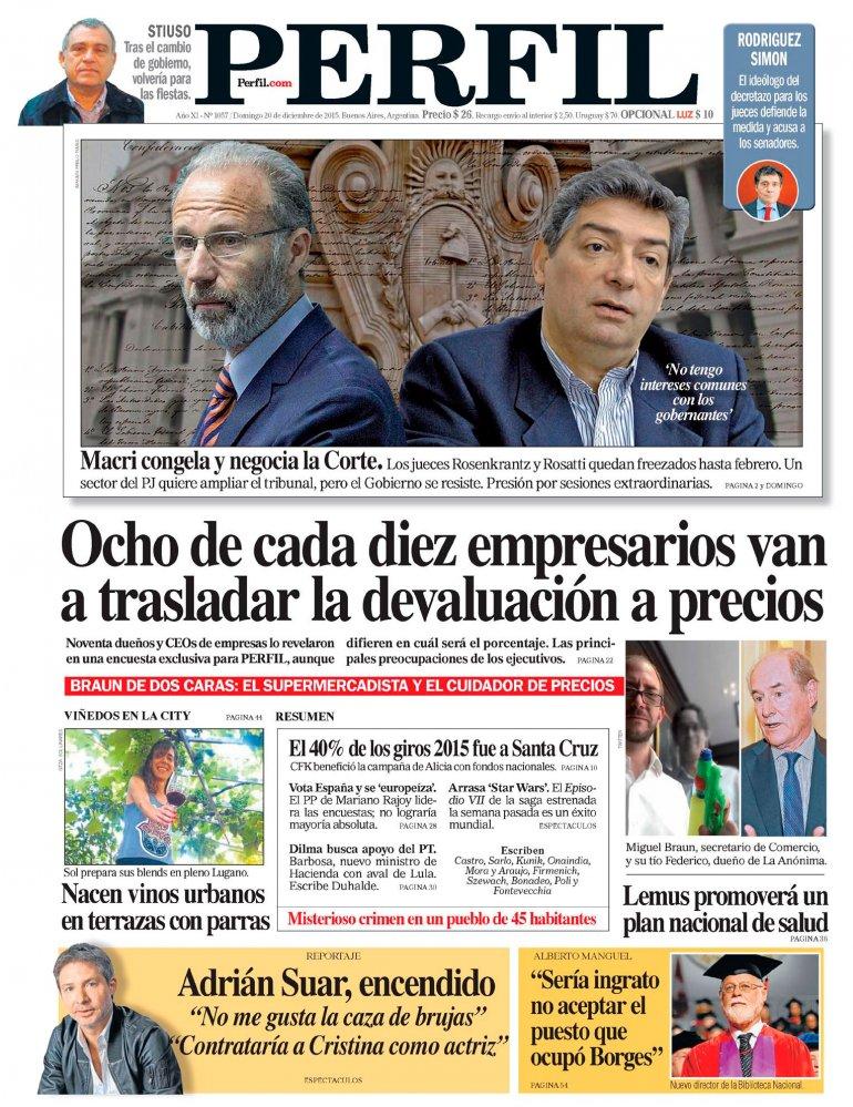 diario-perfil-2015-12-20.jpg