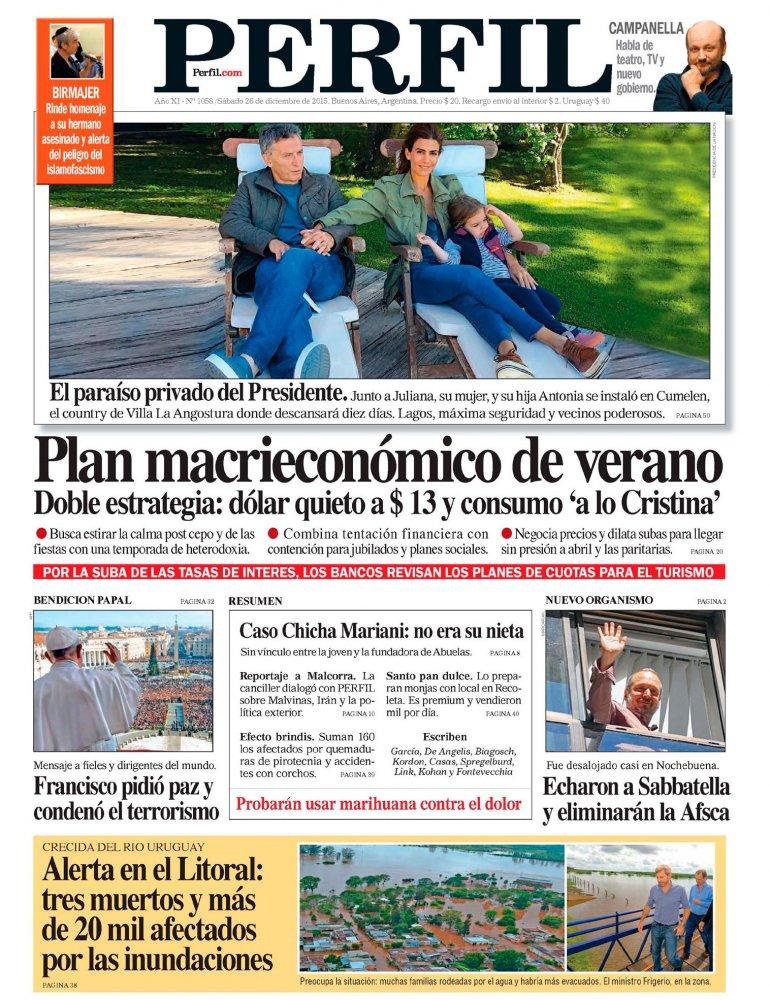 diario-perfil-2015-12-26.jpg