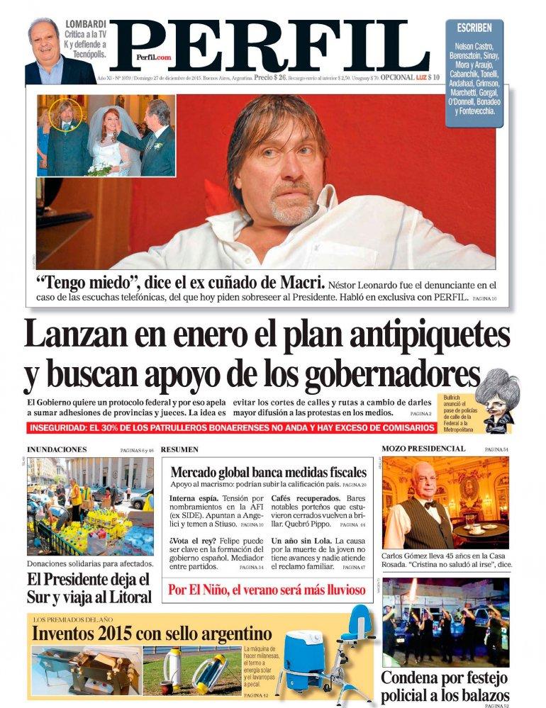 diario-perfil-2015-12-27.jpg