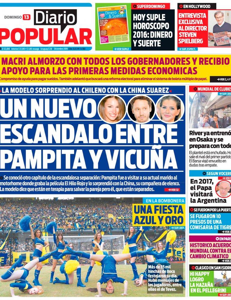 diario-popular-2015-12-13.jpg