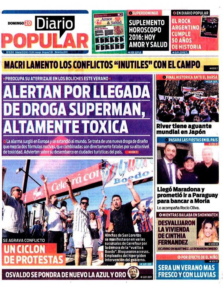 diario-popular-2015-12-20.jpg