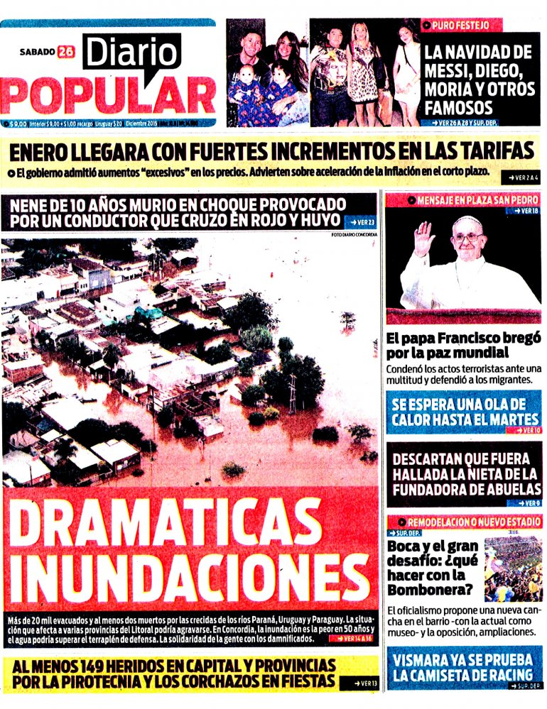 diario-popular-2015-12-26.jpg