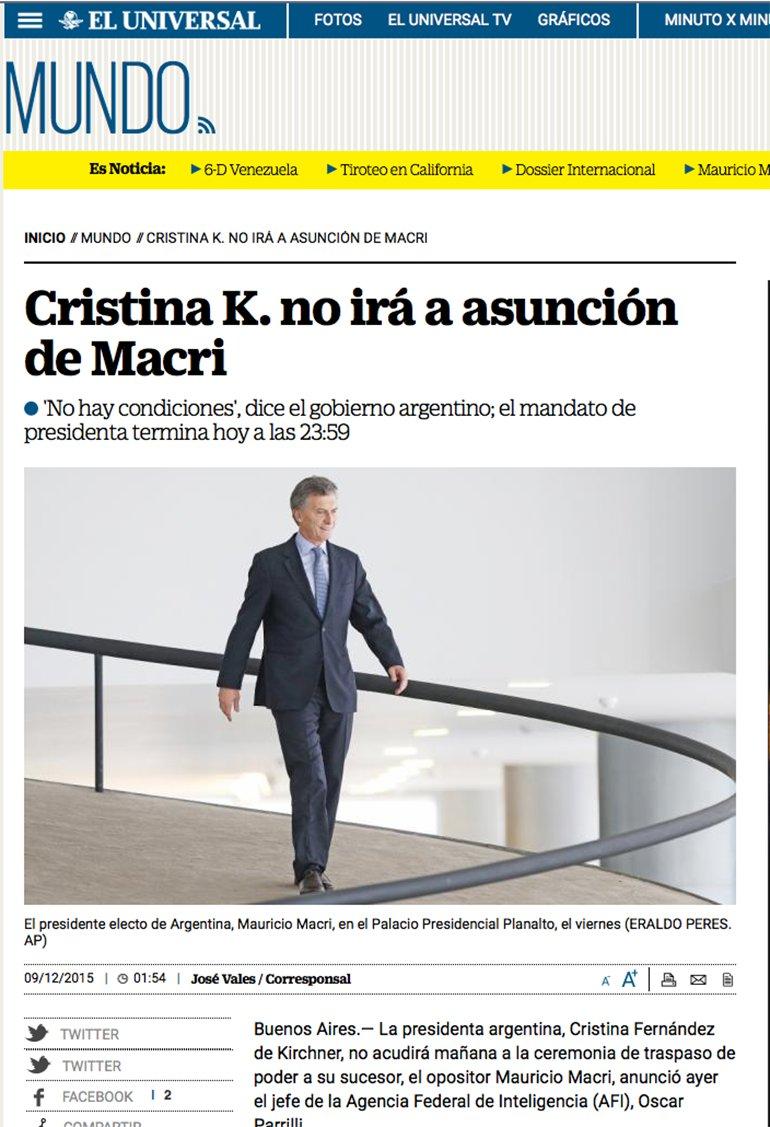 diarios traspaso3