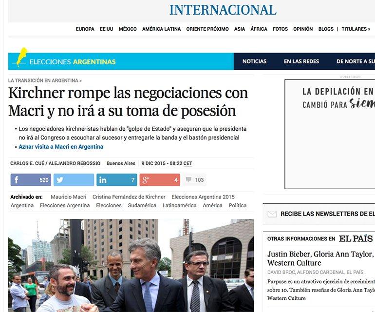 diarios traspaso4