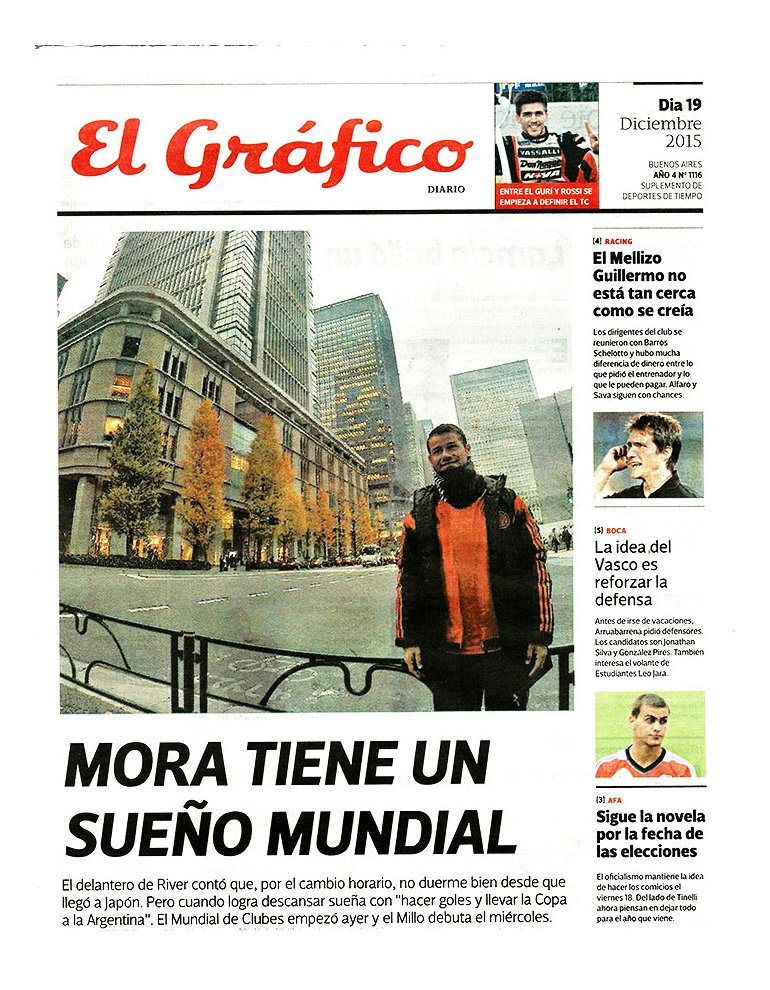 el-grafico-2015-12-11.jpg