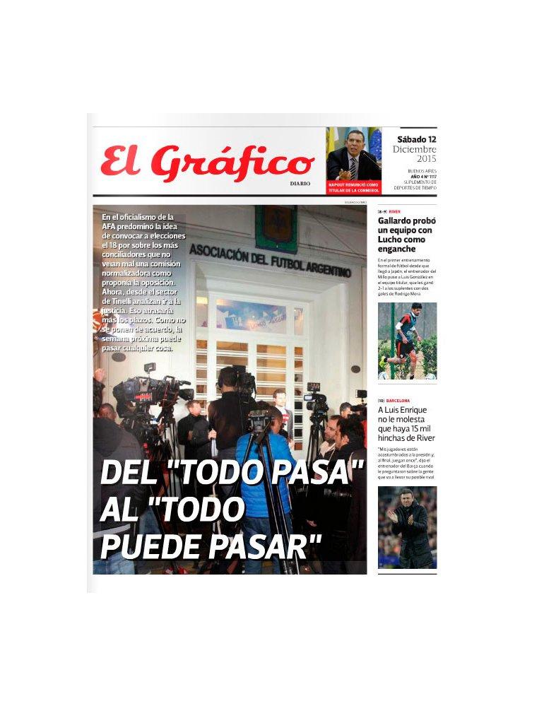 el-grafico-2015-12-12.jpg