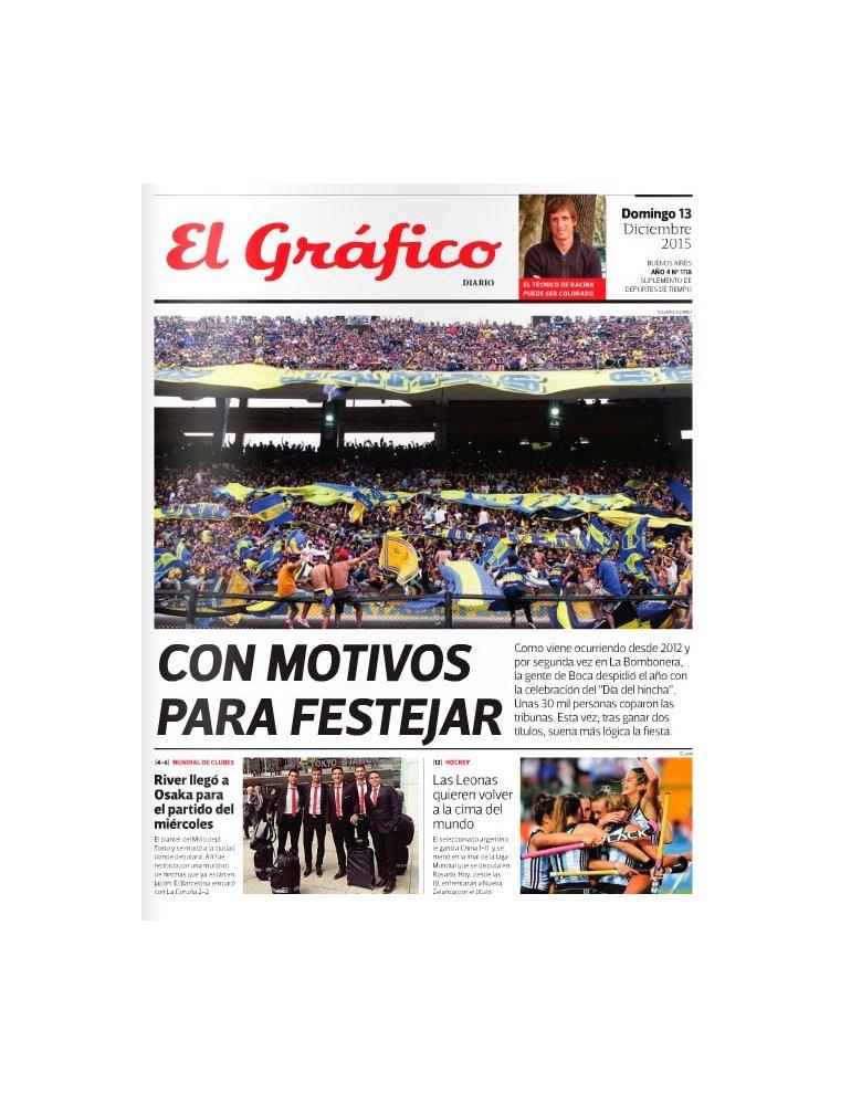 el-grafico-2015-12-13.jpg