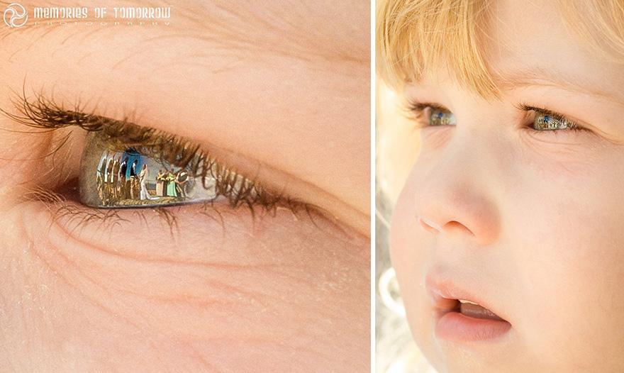 eye-reflection-wedding-photography-eyescapes-peter-adams-1 (1)
