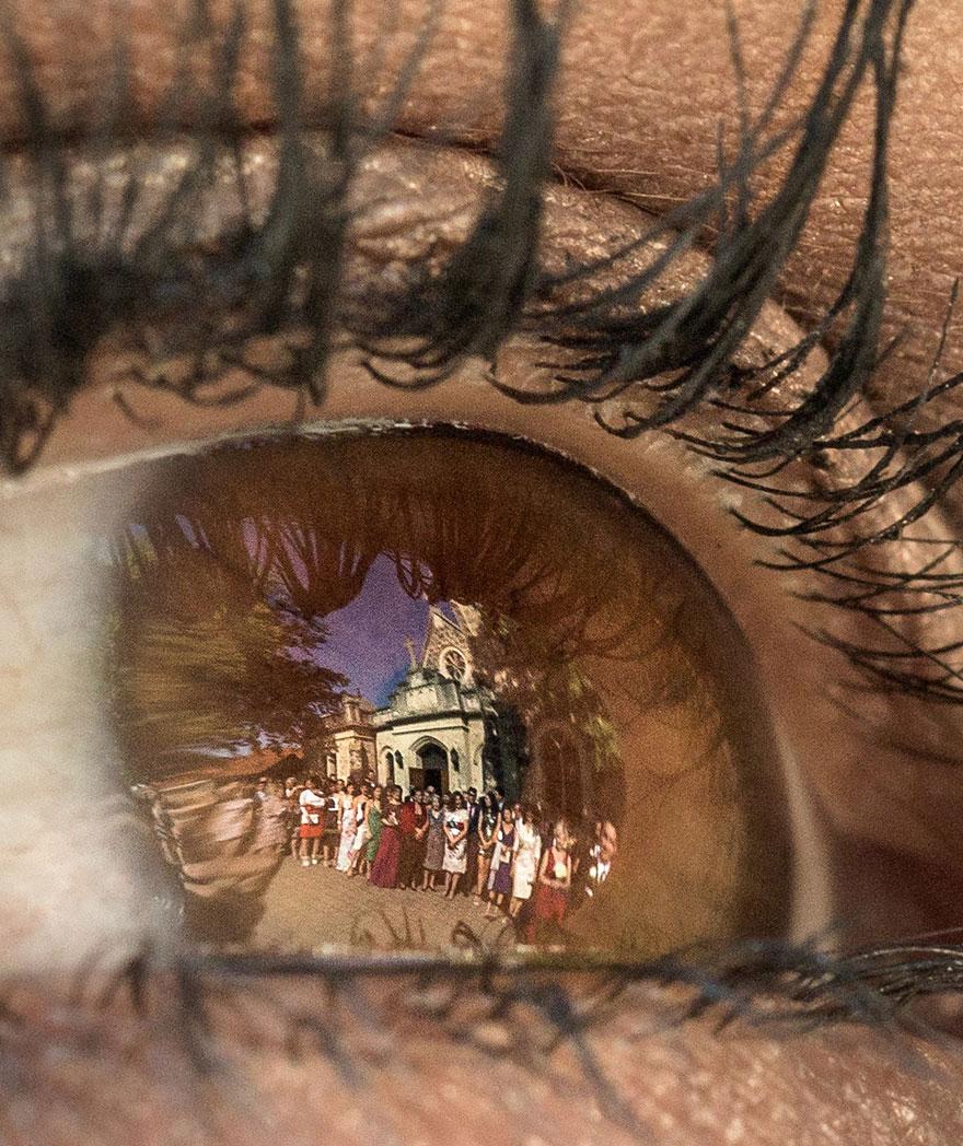 eye-reflection-wedding-photography-eyescapes-peter-adams-10 (1)