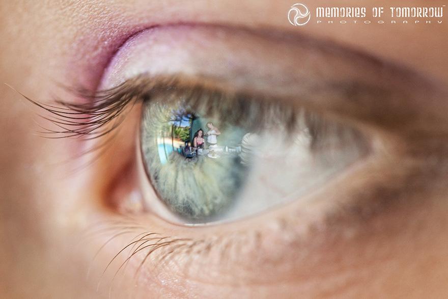 eye-reflection-wedding-photography-eyescapes-peter-adams-31