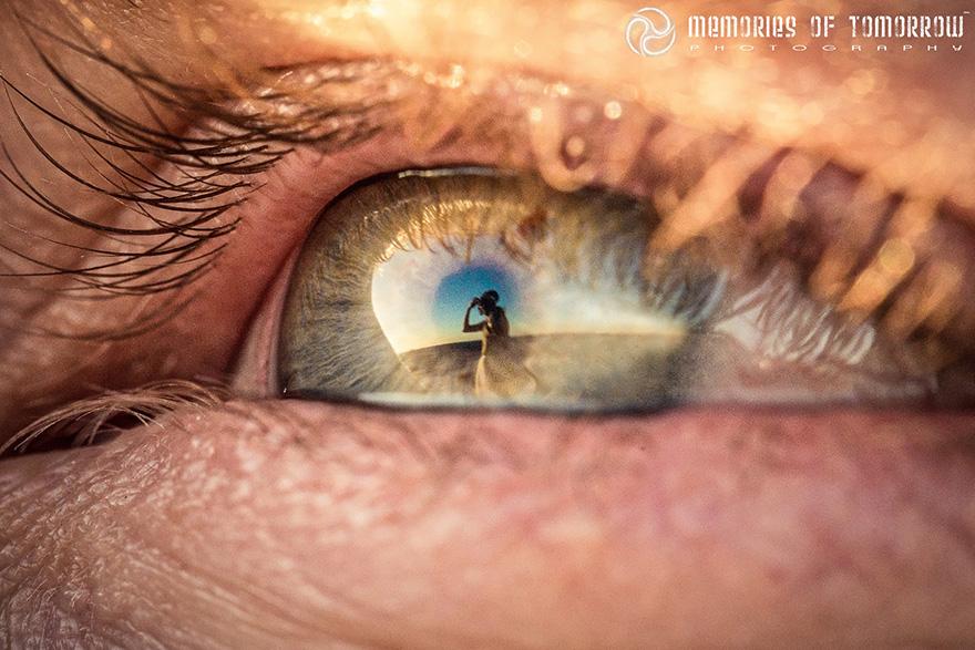 eye-reflection-wedding-photography-eyescapes-peter-adams-32 (1)