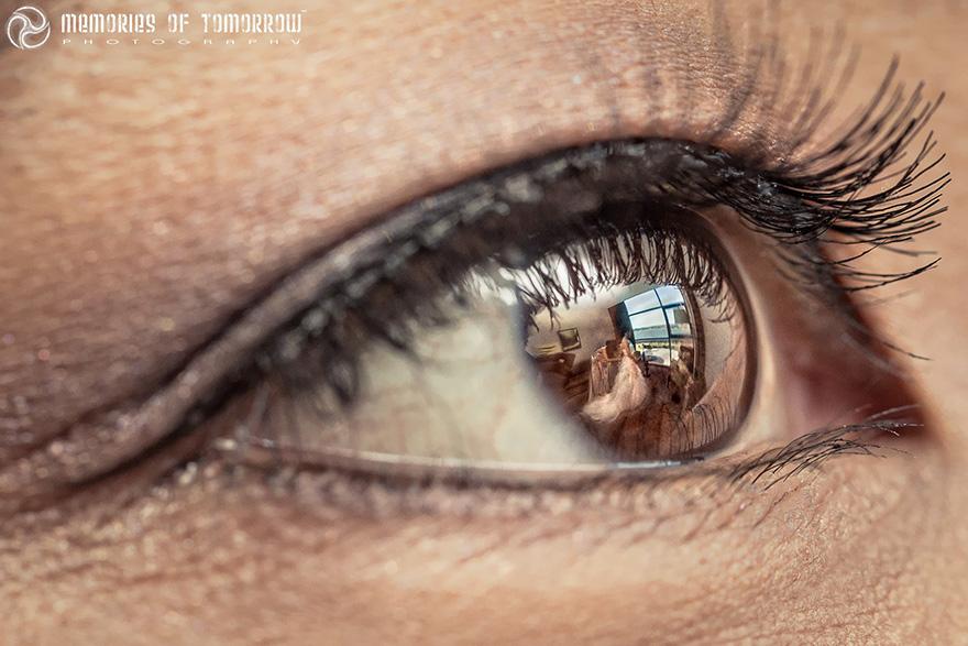 eye-reflection-wedding-photography-eyescapes-peter-adams-33 (1)