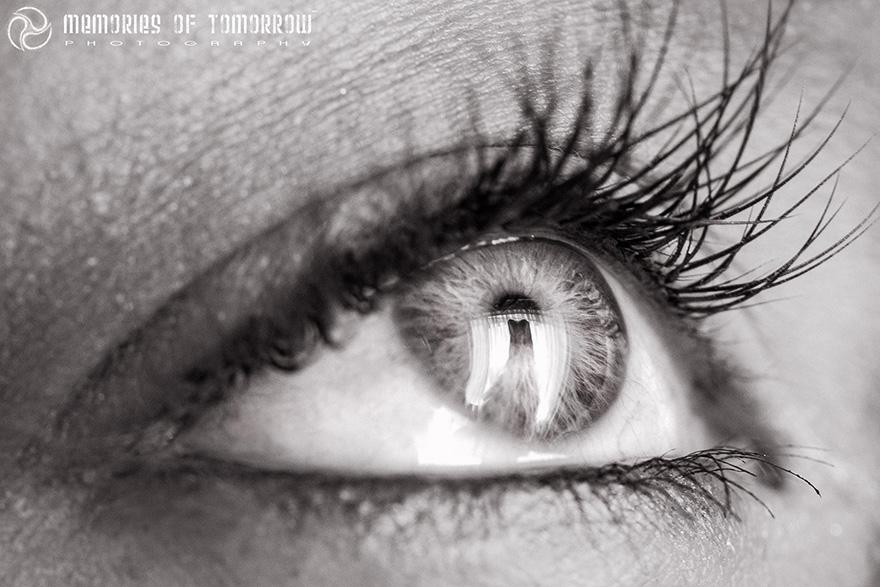 eye-reflection-wedding-photography-eyescapes-peter-adams-34 (1)