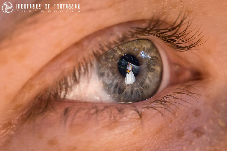 eye-reflection-wedding-photography-eyescapes-peter-adams-37 (1)