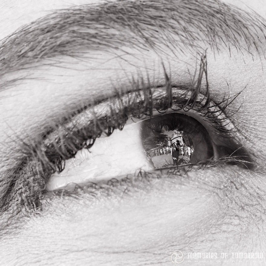 eye-reflection-wedding-photography-eyescapes-peter-adams-9 (1)