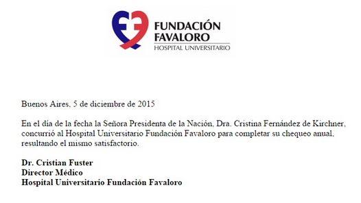 Fundacion-Favaloro