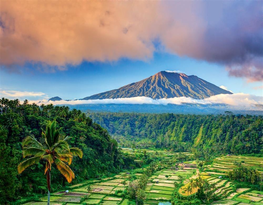 Isla de Bali 6