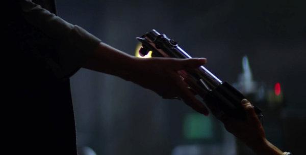 J.-J.-Abrams-explica-la-escena-del-trailer-que-no-esta-en-Star-Wars_landscape