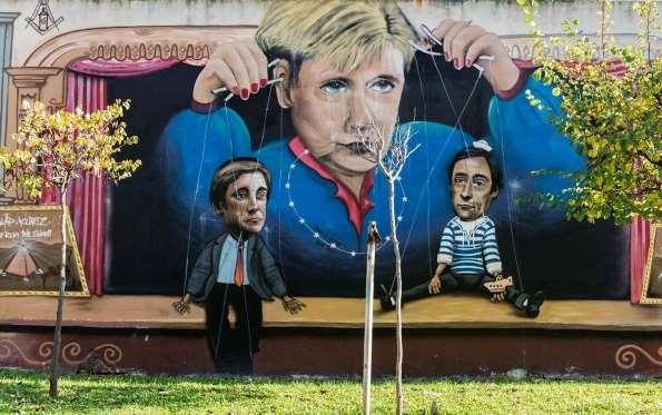 Lisboa Street Art 4