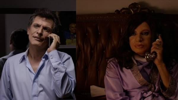 Martin-Mauricio-Cristina-Fernandez-Kirchner_bossi