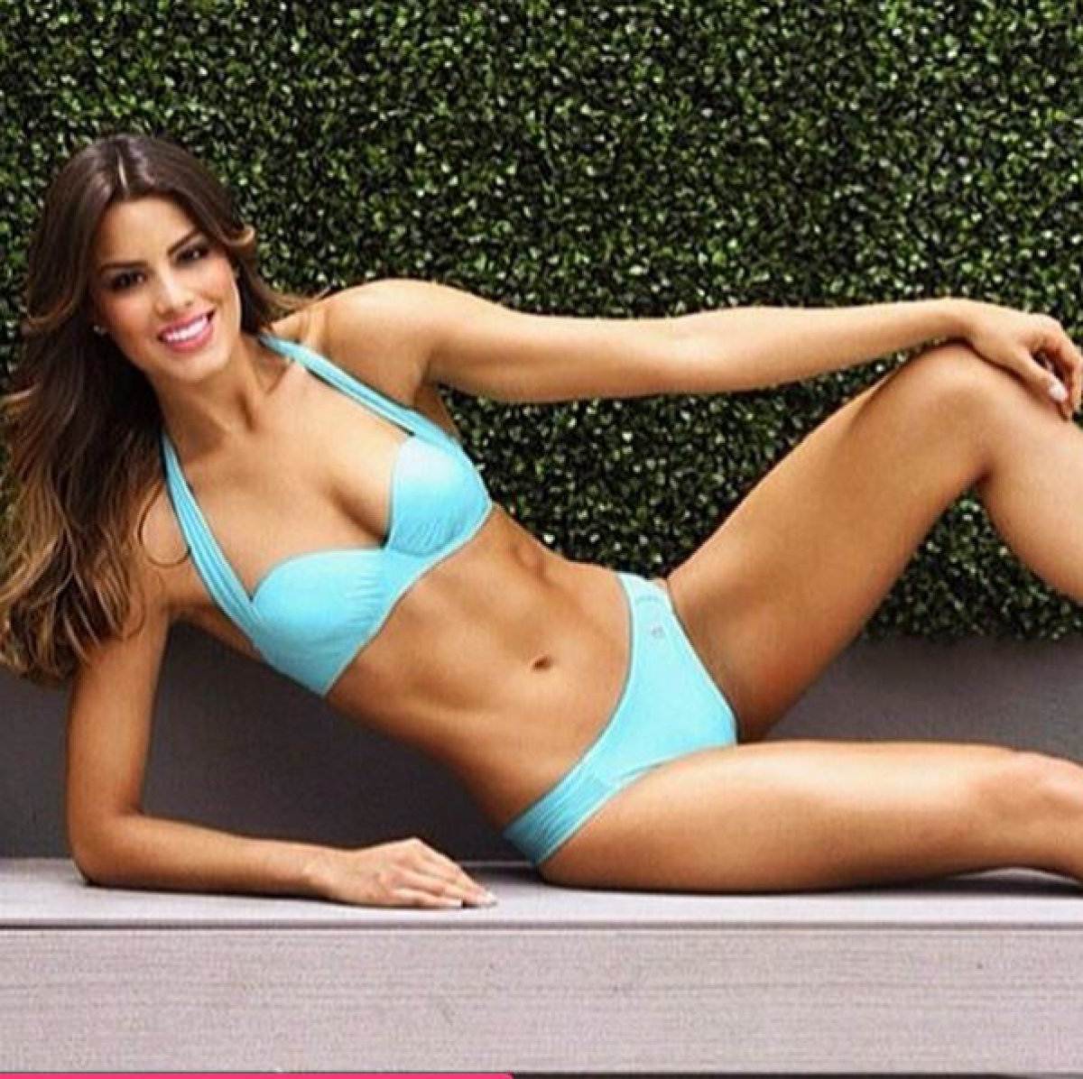 Miss Colombia 03