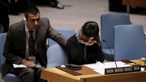 Nadia-Murad-Basee-ISIS