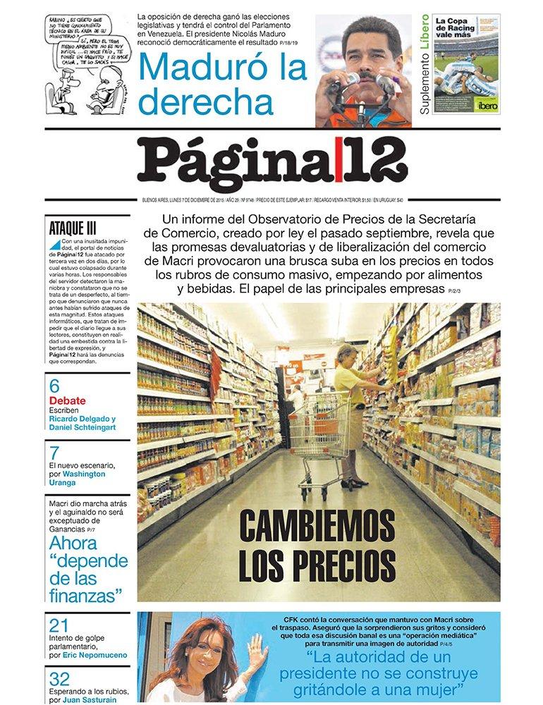 pagina12-2015-12-07.jpg