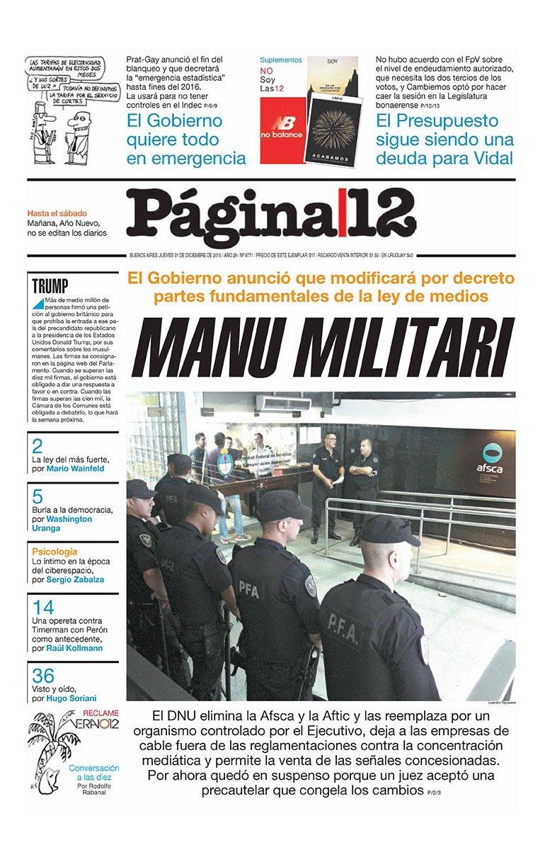 pagina12-2015-12-31.jpg