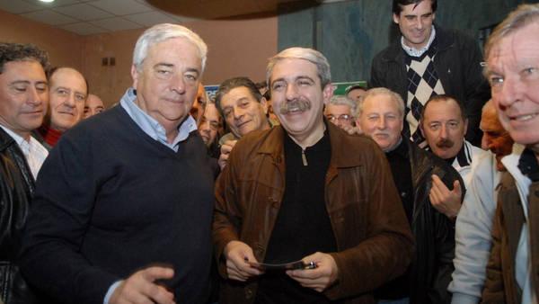 Quilmes-Meissner-Anibal-Fernandez-Quinteros_CLAIMA20151203_0361_28