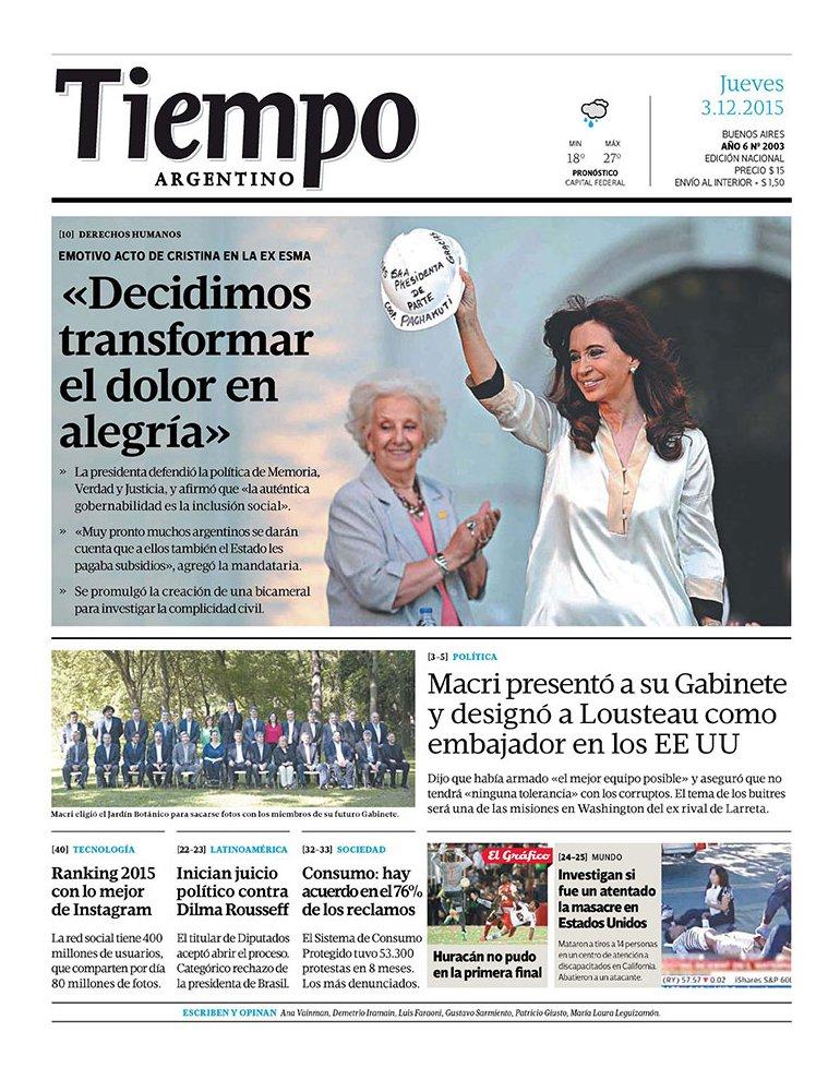 tiempo-argentino-2015-12-03.jpg