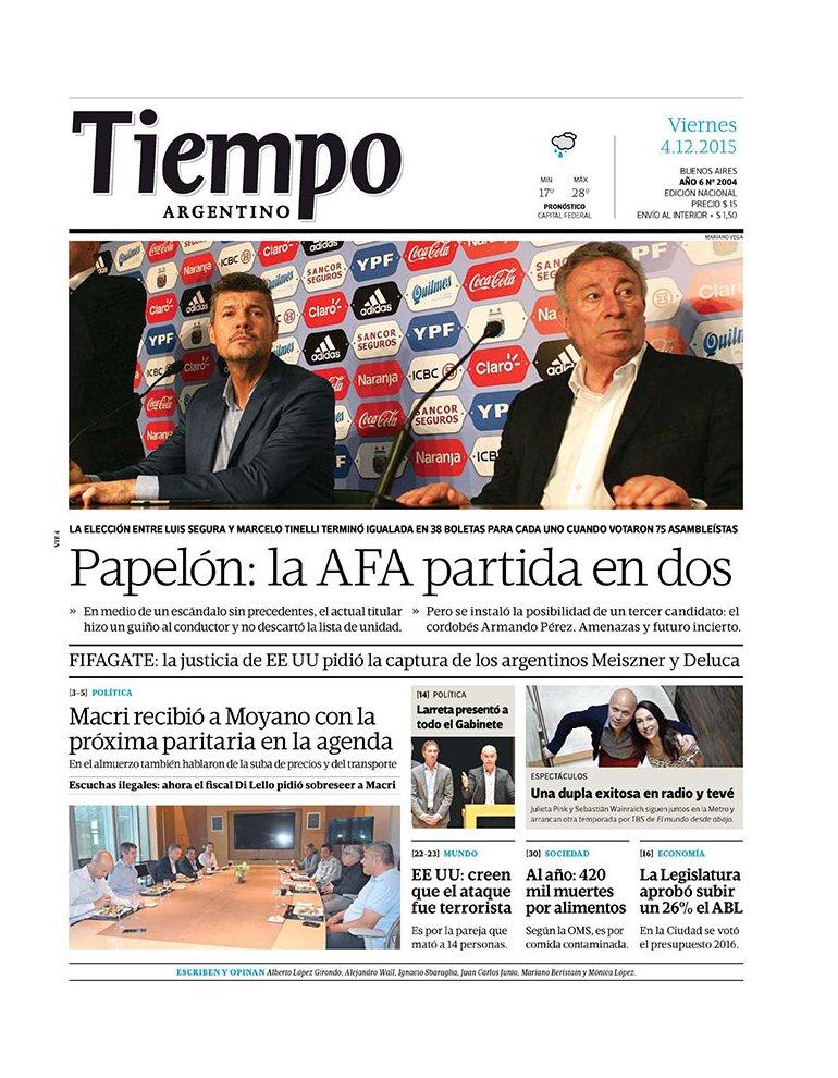 tiempo-argentino-2015-12-04.jpg