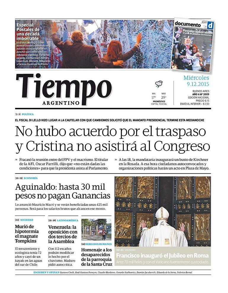 tiempo-argentino-2015-12-09.jpg