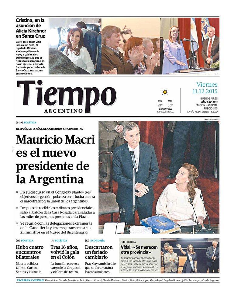tiempo-argentino-2015-12-11.jpg