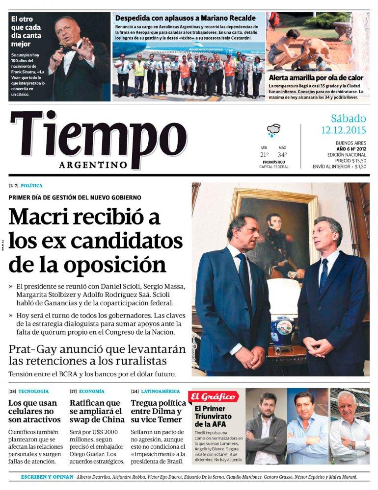tiempo-argentino-2015-12-12.jpg