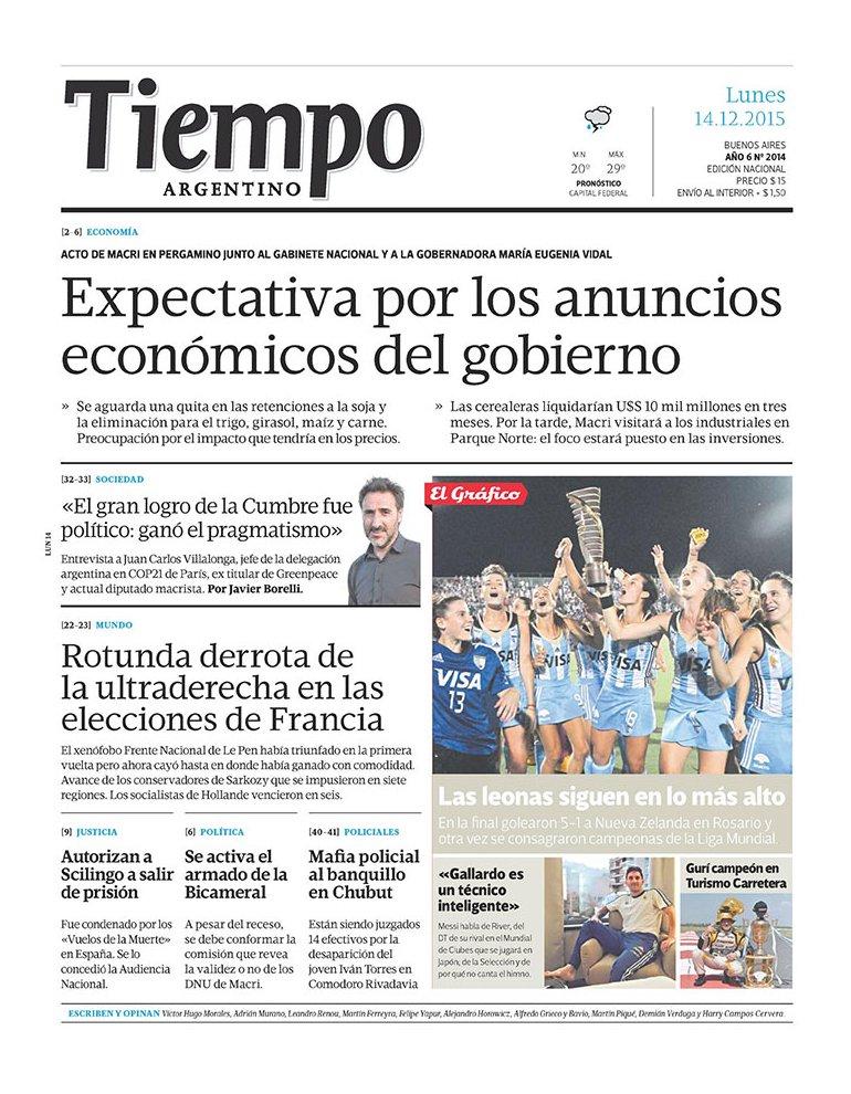 tiempo-argentino-2015-12-14.jpg