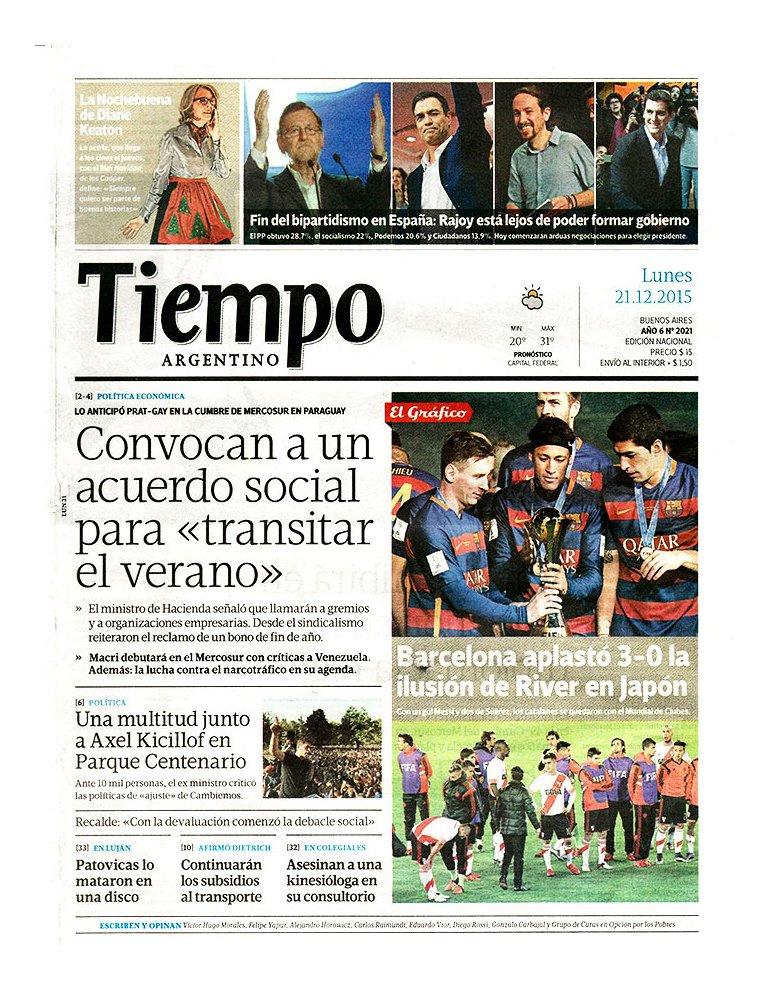 tiempo-argentino-2015-12-21.jpg