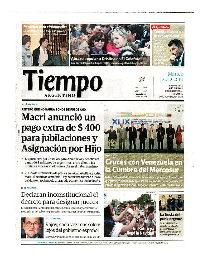 tiempo-argentino-2015-12-22.jpg