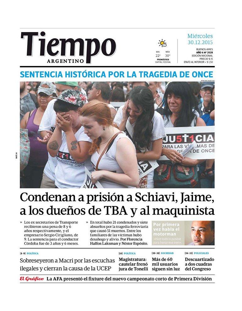 tiempo-argentino-2015-12-30.jpg