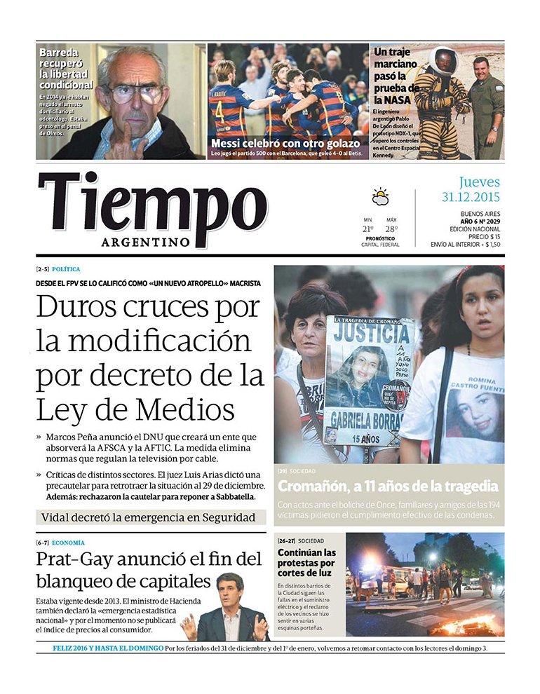 tiempo-argentino-2015-12-31.jpg