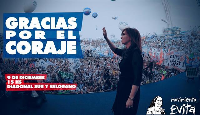 traspaso-presidencial-2126837w640
